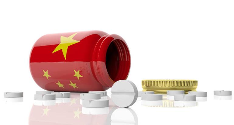 China se mueve hacia la trazabilidad global en el sector farmacéutico